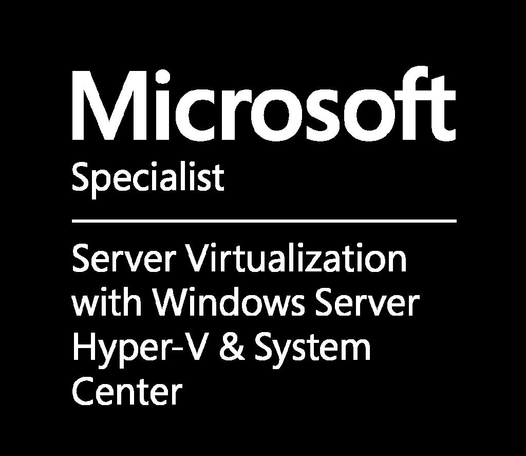 Special_Virtualiz_Wht